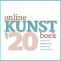 onlinekunstboek2020