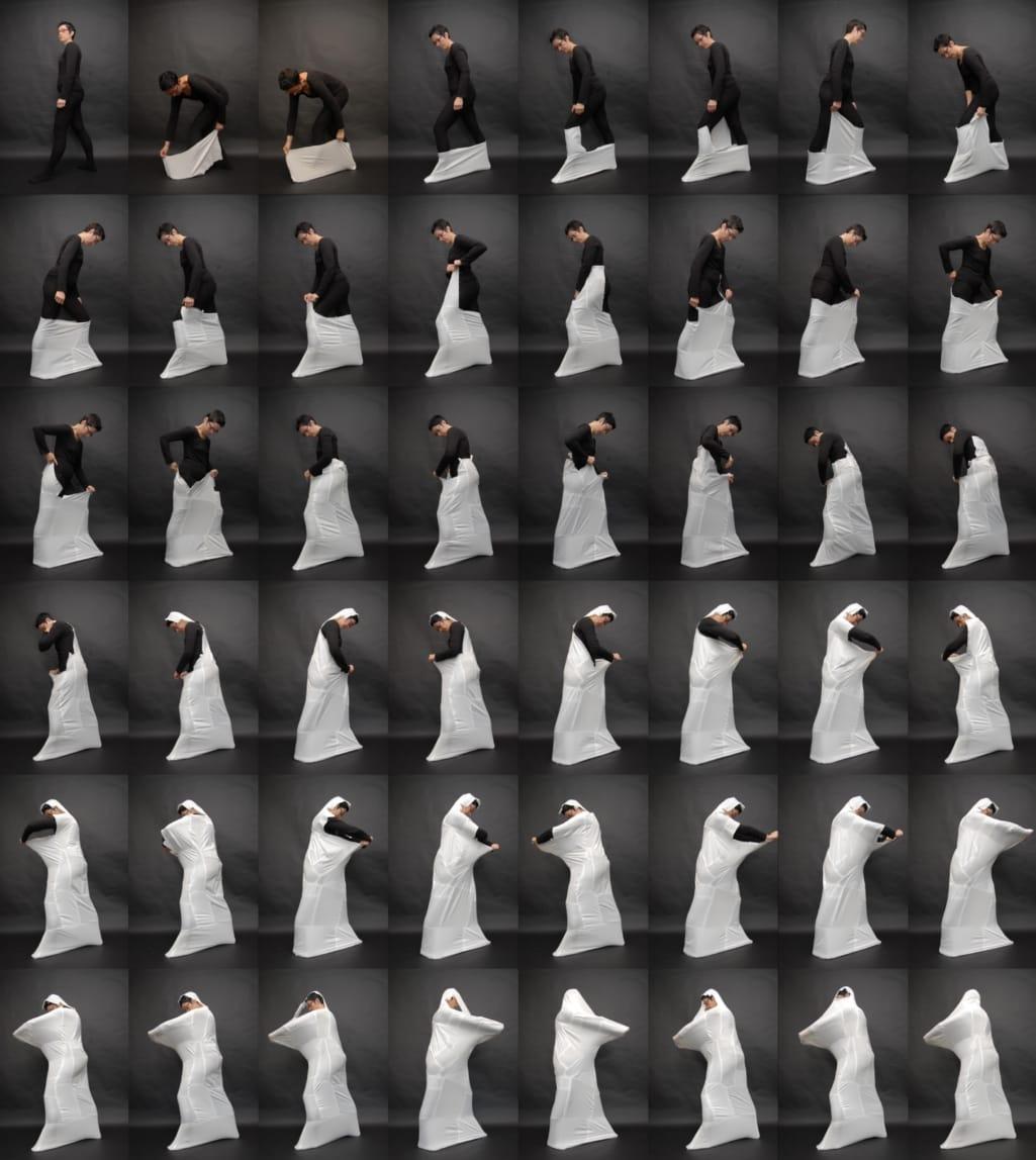 kunst - Ingrid Slaa - foto